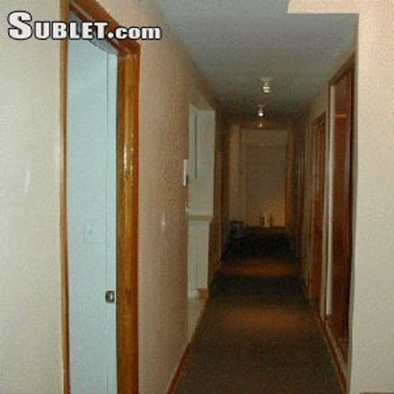 Rent this 2 bed apartment on 7412 South South Shore Drive in Chicago, IL 60617:60649