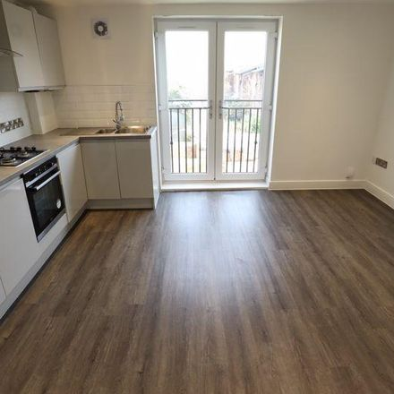 Rent this 2 bed apartment on Melrose Road in Sefton L22 1RG, United Kingdom