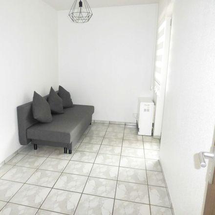 Rent this 2 bed apartment on Linde Gas & More Mönchengladbach in Dohrweg 38, 41066 Mönchengladbach