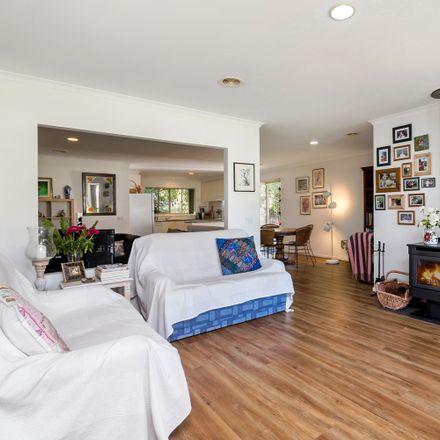 Rent this 4 bed house on 40 Washington Lane