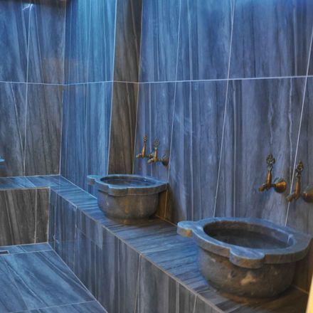 Rent this 20 bed room on 19 Mayıs Mahallesi in 19 Mayıs Cd. No:12, 34360 Şişli/İstanbul