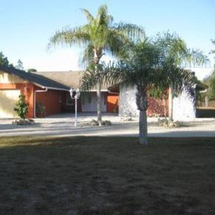 Rent this 3 bed house on W Ridge Ct in Fort Myers, FL