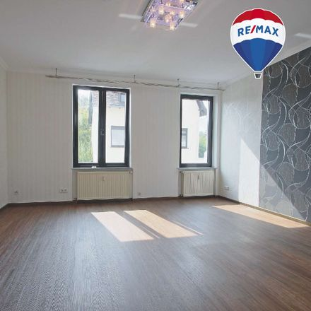 Rent this 2 bed apartment on 66280
