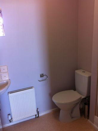 Rent this 1 bed room on Anfield Road in Liverpool L4 0TJ, United Kingdom