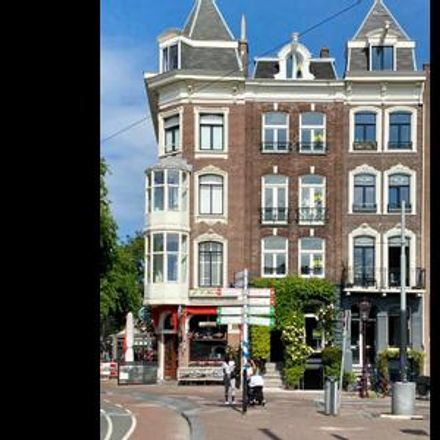 Rent this 1 bed room on Amsterdam in Centrum, NORTH HOLLAND