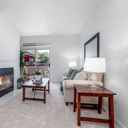 Rent this 1 bed condo on Stagecoach Road in Dublin, CA 94588