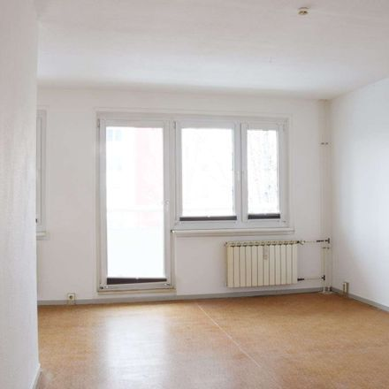 Rent this 3 bed apartment on 10315