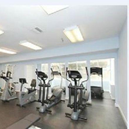 Rent this 1 bed apartment on 3303 Wyndham Circle in Alexandria, VA 22302