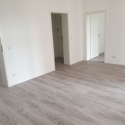 Rent this 2 bed apartment on Wallonerberg in 5, 39104 Magdeburg
