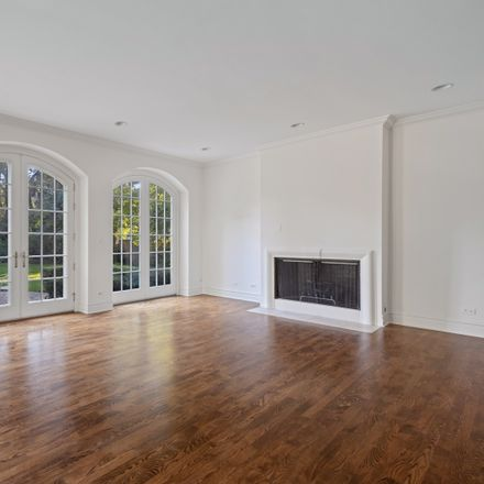 Rent this 5 bed house on 1034 Westmoor Road in Winnetka, IL 60093