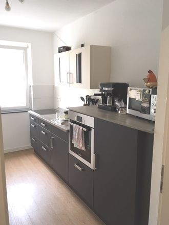 Rent this 3 bed apartment on Hans-Fromm-Straße 5 in 01127 Dresden, Germany