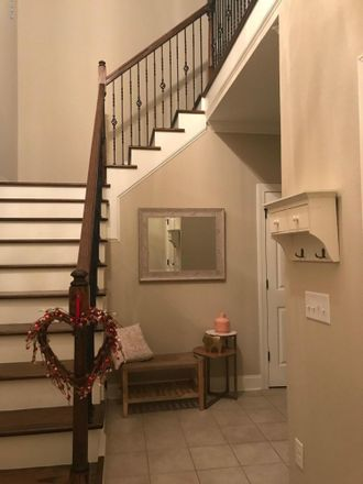 Rent this 3 bed loft on Cambria Drive in Greenville, NC 27834