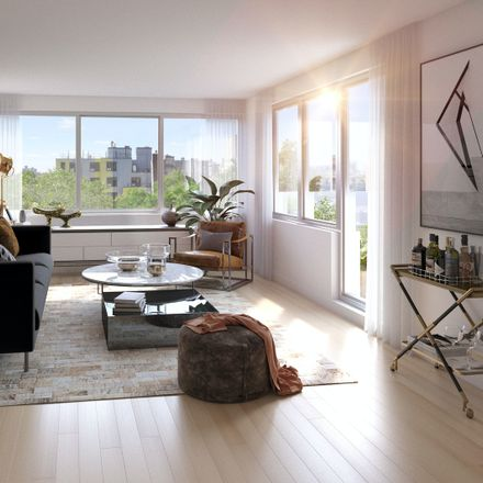 Rent this 2 bed condo on 533 East 12th Street in New York, NY 10009