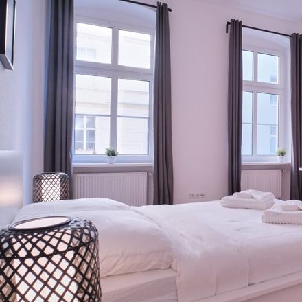 Rent this 2 bed apartment on Grunewaldstraße 90 in 10823 Berlin, Germany