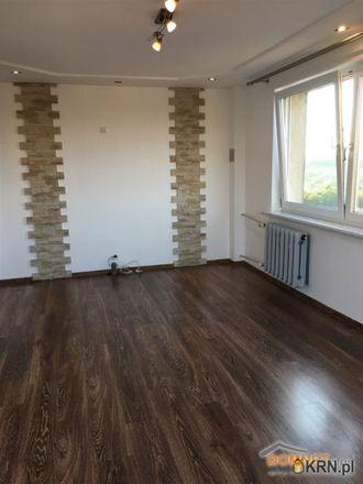 Rent this 3 bed apartment on Katowicka in 41-500 Chorzów, Poland