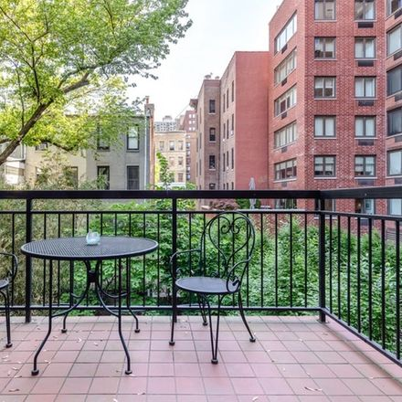 Rent this 5 bed condo on 113 West 87th Street in New York, NY 10024