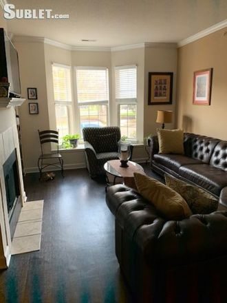 Rent this 2 bed apartment on 6126 West State Street in Milwaukee, WI 53213