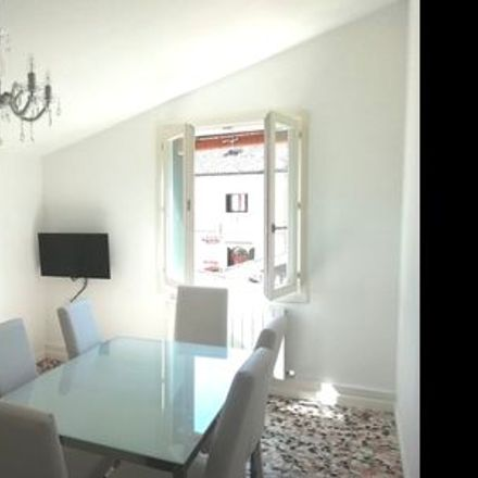 Rent this 3 bed apartment on Venice in Castello, VENETO