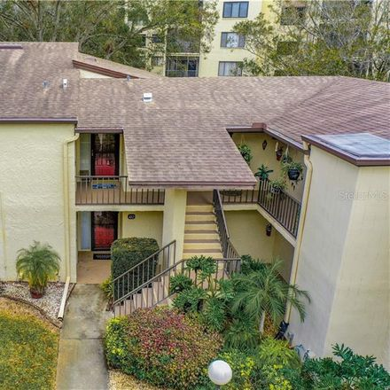 Rent this 3 bed condo on 700 Starkey Road in Largo, FL 33771