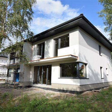Rent this 0 bed house on Dojlidy Górne 69B in 15-581 Białystok, Poland