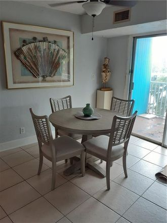 Rent this 2 bed condo on 58th Ave S in Saint Petersburg, FL