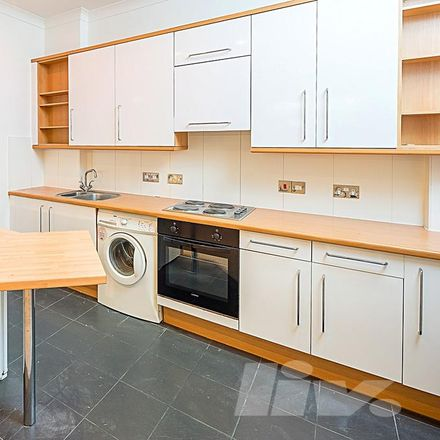 Rent this 1 bed apartment on Blazer Court in 28a St John's Wood Road, London NW8 8UL