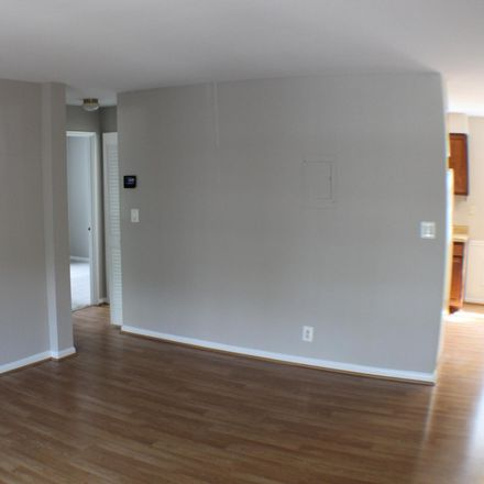 Rent this 2 bed apartment on 4622 28th Road South in Arlington, VA 22206
