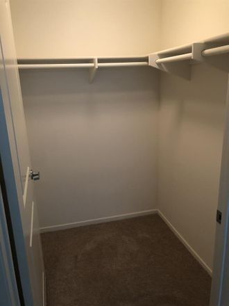 Rent this 1 bed room on Parc On in 320 Town Center Parkway, Santee