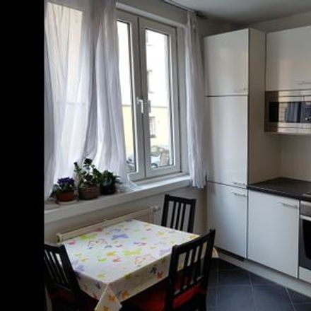 Rent this 1 bed apartment on Fasanviertel in VIENNA, AT