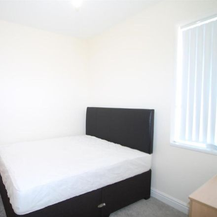 Rent this 1 bed room on Wetherspoon - Picture House in Bridge Street, Stafford ST16 2HL