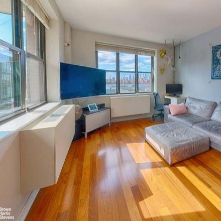Rent this 1 bed condo on 55 North 1st Street in New York, NY 11249