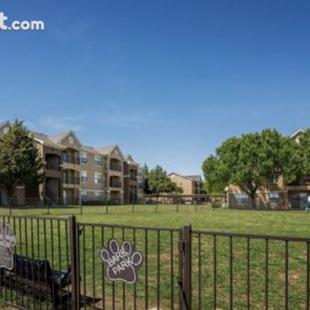 Rent this 1 bed apartment on 1636 Nandina Drive in Arlington, TX 76014