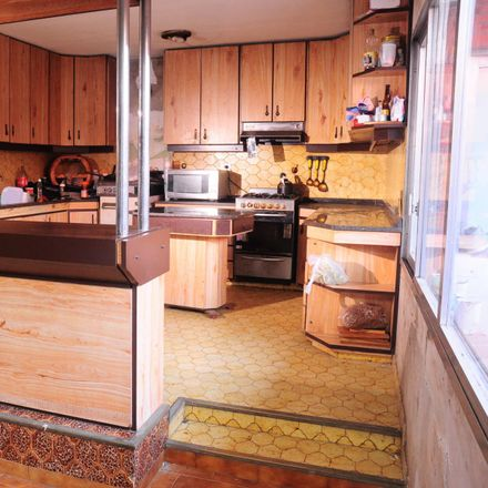 Rent this 0 bed house on Calle 5 4987 in Barrio 12 de Octubre, B1880 DOP Berazategui