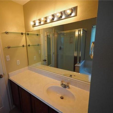 Rent this 3 bed house on 1817 Shaker Trail in Sprinkle Corner, Austin
