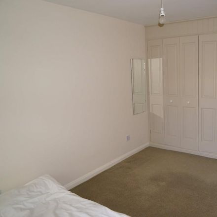 Rent this 3 bed house on Southfield Place in East Lindsey LN9 6EN, United Kingdom
