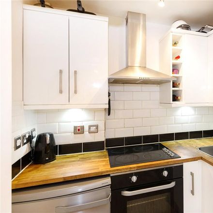Rent this 2 bed apartment on 22-32 Ellen Street in London E1 1PE, United Kingdom