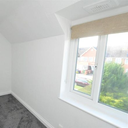 Rent this 2 bed apartment on 12 Higher Wear Road in Exeter EX2 7EL, United Kingdom