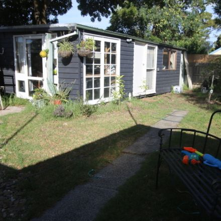 Rent this 1 bed house on Alamein Road in Heidelberg West VIC 3081, Australia