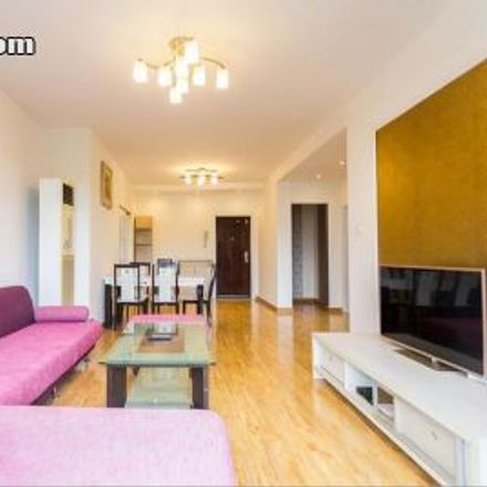 Rent this 2 bed apartment on Caojiadu in Putuo District, 200060 Shanghai