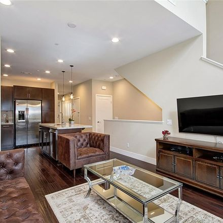 Rent this 2 bed loft on Soho Ct in Aliso Viejo, CA