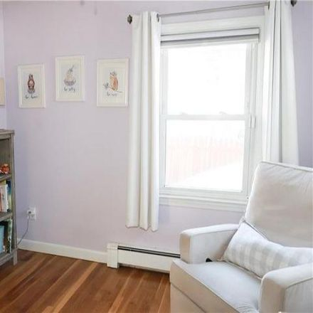 Rent this 3 bed house on 143 Naples Avenue in Providence, RI 02908