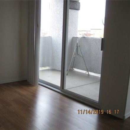 Rent this 2 bed condo on W Sunset Rd in Las Vegas, NV