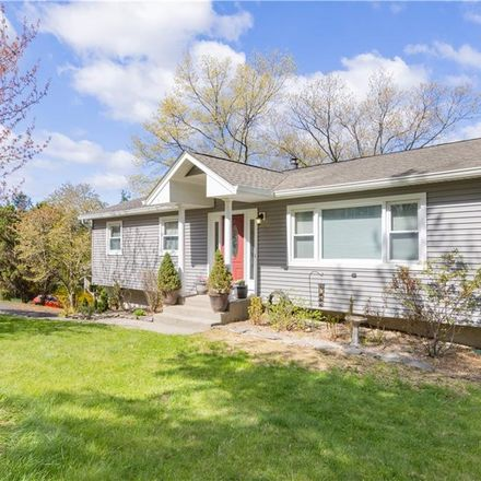 Rent this 4 bed house on 5 South Delaware Drive in Central Nyack, NY 10960