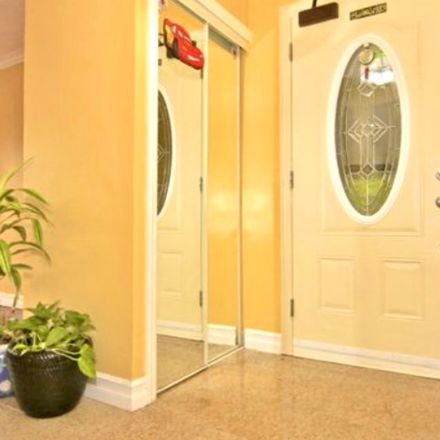 Rent this 1 bed apartment on 15 Penetang Crescent in Toronto, ON M1K 4X5