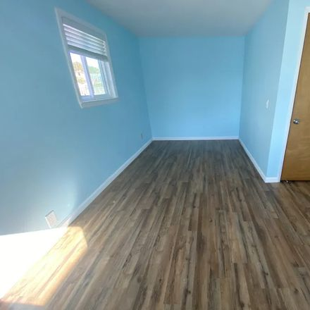 Rent this 1 bed room on 2057 Lovegrove Street in San Pablo, CA 94806