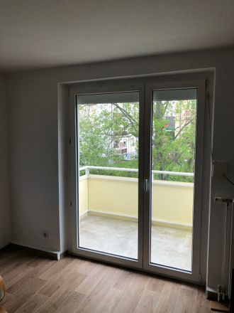 Rent this 2 bed apartment on Forststraße 48 in 06712 Zeitz, Germany