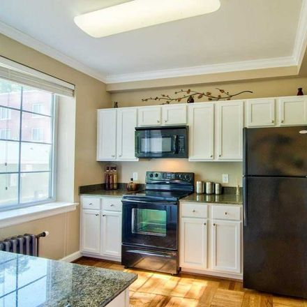 Rent this 2 bed apartment on 1500 Duke University Road in Durham, NC 27701