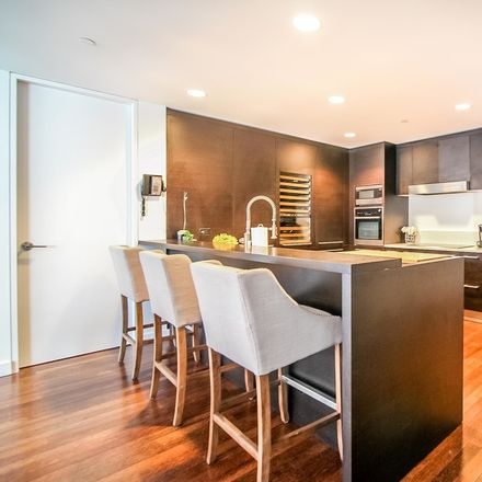 Rent this 2 bed condo on 6250 Hollywood Boulevard in Los Angeles, CA 90028