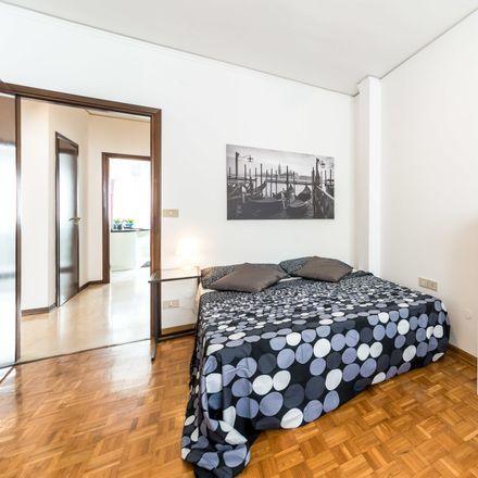 Rent this 4 bed room on Corso del Popolo in 88A, 30100 Venezia VE