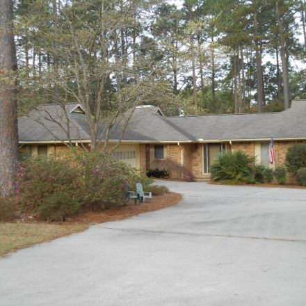 Rent this 3 bed apartment on 108 Inwood Drive in Aiken, SC 29803